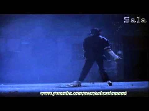 Ella pugalum iraivan Tamil remix video song Michael Jackson dance for vijay song