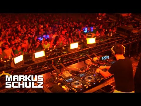 Video Markus Schulz - Live At Nature One 2017 download in MP3, 3GP, MP4, WEBM, AVI, FLV January 2017