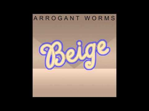 Mime Abduction By The Arrogant Worms (видео)