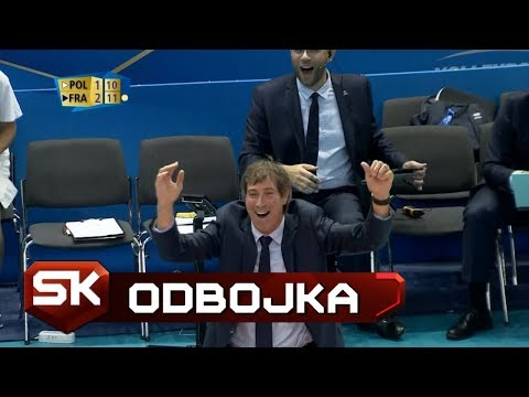Фадбалска Аккиджа Одбоджкаšа Франкаске и Одаšевлджени Селектор   СПОРТ КЛУБ Одбоджка