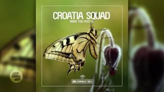 Download Lagu Croatia Squad - Hyper Mp3