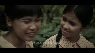 Nonton Adaik Babua Sintak Piaman Vs Payakumbuah Film Subtitle Indonesia Streaming Movie Download