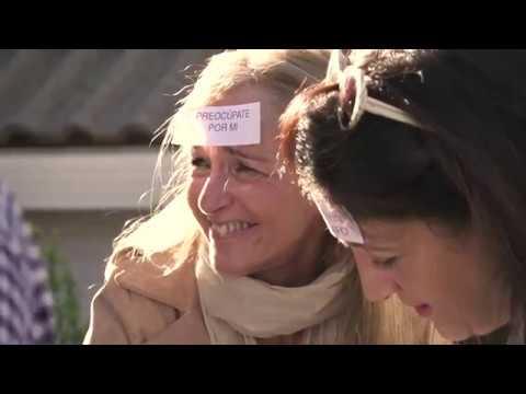 Bermeo3 Vídeo + Testimonios[;;;][;;;]