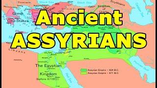 Download Lagu ANCIENT ASSYRIANS of northern IRAQ - Assyrian folk music Mp3