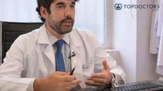 Virus del Papiloma Humano: qué es, cómo se transmite y diagnóstico