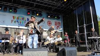 Download Lagu Bigi Poku Toppers [2] (Almere, Wereldfestival, 23-9-2017) Mp3