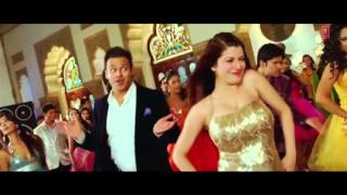 Nonton Grand Masti Title Song Full Song 1080p 720p Hd Bluray Film Subtitle Indonesia Streaming Movie Download