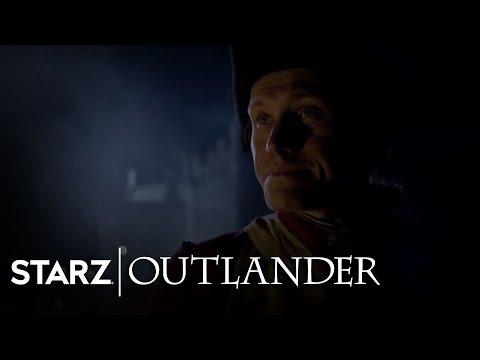 Outlander 1.09 (Clip 2)