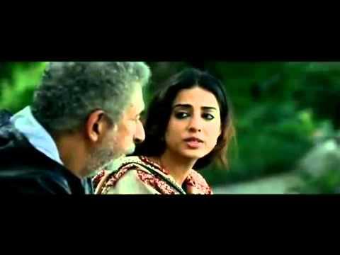 Michael Trailer - Starring Naseruddin Shah