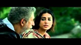 Nonton Michael Trailer   Starring Naseruddin Shah Film Subtitle Indonesia Streaming Movie Download