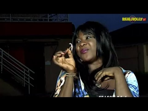 2016 Latest Nigerian Nollywood Movies - Amara Rice And Beans 3&4 (Official Trailer)