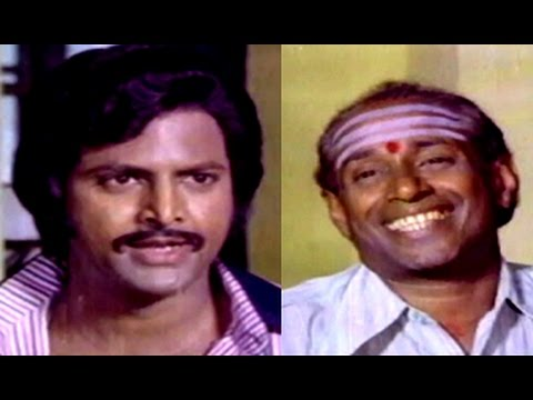 Gopalarao Gari Ammayi Movie Comedy Scenes || Mohan Babu Very Strict in Playing Cards Game 30 October 2014 05 PM