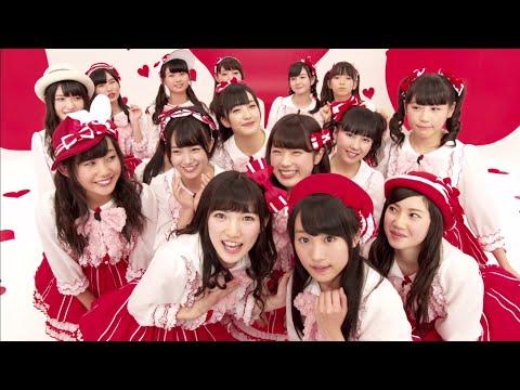 『今、Happy』 PV (AKB48 #AKB48 )