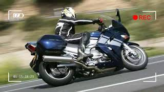 7. Full Review l Yamaha FJR1300 l Performance, Specs, Price, and More