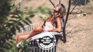 Passenger - Circles (Elkoe Remix) - YouTube