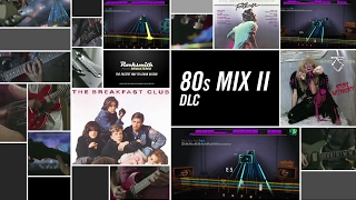 "Learn to play another 3 hits from the 80s including a pop anthem, glam metal, and pop rock you can dance to! ""Don't You (Forget About Me)"" by Simple Minds, ..."