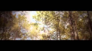"""Arthur H - Nouvel album """"Soleil Dedans"""" [Teaser]"""
