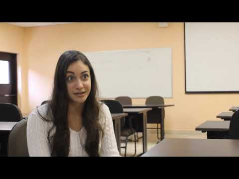 Engineering Physics - EEL USP (portuguese only, 2012)