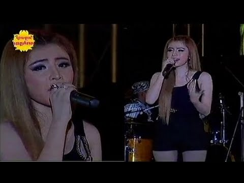 Video MyTV, Ganzberg Beer Concert | Sok Pisey, On 12 April 2015 download in MP3, 3GP, MP4, WEBM, AVI, FLV January 2017