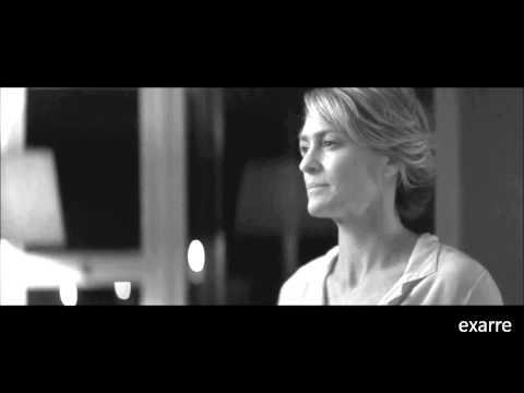Αλλιώς  -   Δήμητρα Γαλάνη (видео)