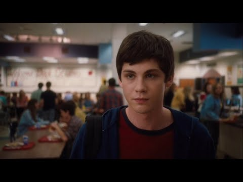 The Perks of Being a Wallflower (2012) Complete Deleted Scenes