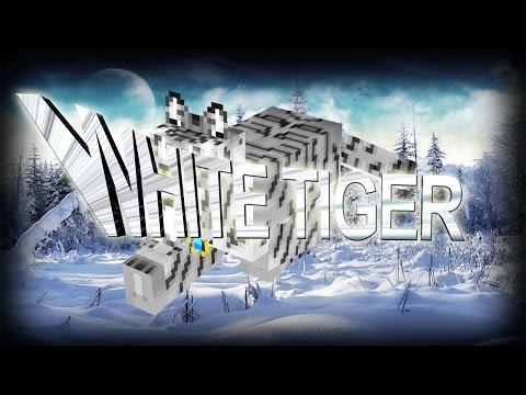 white - Pls leave a rating if you guys enjoyed Download:http://www.mediafire.com/download/dffweobv4px7850/%23%23WhiteTiger.zip##WhiteTiger.zip Creator:https://www.youtube.com/user/kompetenzGHG Songs:Fabian...