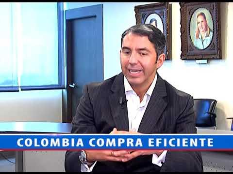 Fernando Aguayo América 02-02-2020