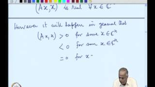 Mod-09 Lec-35 Hermitian And Symmetric Matrices Part 4