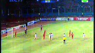 Video Indonesia vs Korea Republic(3-2) AFC U19 Full Video, Full Time 2nd,12/10/2013 MP3, 3GP, MP4, WEBM, AVI, FLV Mei 2019