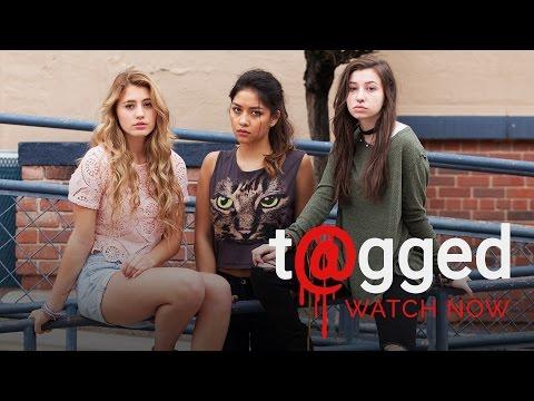 t@gged Season 1 | Official Trailer