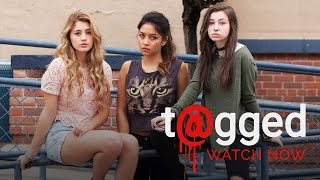 Nonton T Gged Season 1   Official Trailer Film Subtitle Indonesia Streaming Movie Download