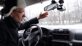 Nonton                2014  Opel Frontera B Film Subtitle Indonesia Streaming Movie Download