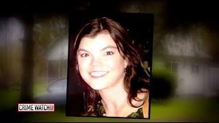 Video Nancy Moyer, mother of 2, vanishes on cold Washington night MP3, 3GP, MP4, WEBM, AVI, FLV Agustus 2019
