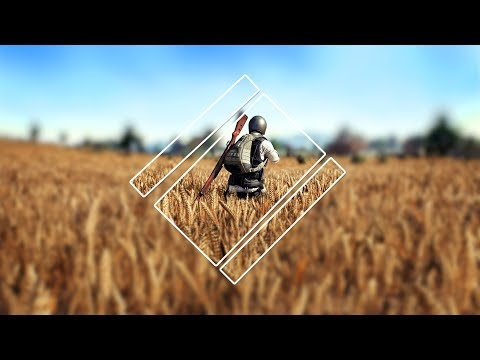ЧИСТАЯ РАБОТА | Playerunknown's Battlegrounds #64