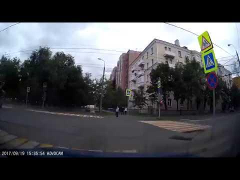 Улица Судакова никогда не будет прежней - DomaVideo.Ru