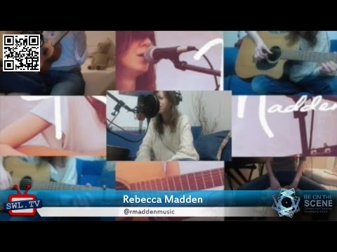 London Musician Rebecca Madden: Stay Tonight