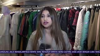 Video Demi Pendidikan Anak, Sarah Azhari Terpaksa Meninggalkan Dunia Entertainment MP3, 3GP, MP4, WEBM, AVI, FLV Desember 2017
