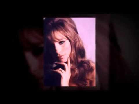Tekst piosenki Barbra Streisand - A Christmas Love Song po polsku