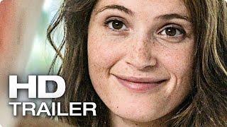 Nonton Gemma Bovery Trailer Deutsch German   2014  Hd  Film Subtitle Indonesia Streaming Movie Download