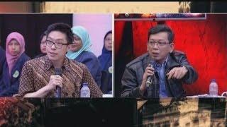 Video Panas! Debat Abdul Chair Dengan Tobias Bahas Ahok Dengan Habib Rizieq Part 05 - Polemik On Tv 27/04 MP3, 3GP, MP4, WEBM, AVI, FLV April 2017