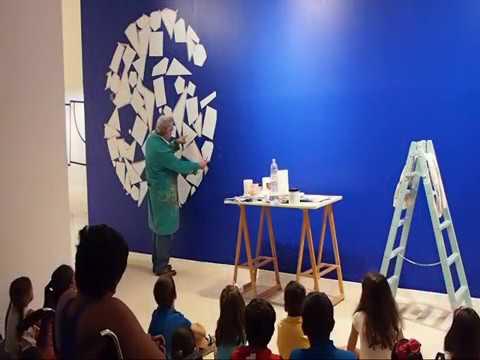 Luna para colorear videos videos relacionados con luna for Un jardin con enanitos letra