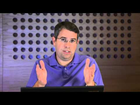 Matt Cutts: Is freshness an important signal for all si ...