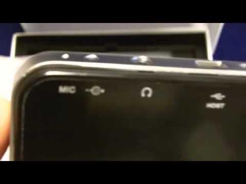 Watch Apple Ipad Mini Unboxing Black & Slate – Ipad Mini Unboxing