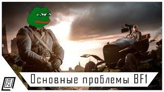 o4idKESQtTk