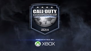 COD Champs-CHEATERS COULD WIN 1 MILLION DOLLARS