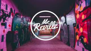 ♫ Soco & Caden Jester - Dreamlove (ft. Lavin & Christopher Blake) ♫↳ http://smarturl.it/CJR-DreamloveFor more quality music subscribe here → http://bit.ly/J9hEMWMrRevillz on Spotify → http://spoti.fi/1VB7bZB• Follow MrRevillzYoutube - http://youtube.com/MrRevillzFacebook - http://facebook.com/MrRevillzSoundcloud - http://soundcloud.com/MrRevillzSpotify - http://spoti.fi/1UKVReLTwitter - http://twitter.com/MrRevillzInstagram - http://instagram.com/MrRevillz_Snapchat - MrRevillz• Follow SocoFacebook - http://facebook.com/OfficialSocoSoundcloud - http://soundcloud.com/officialsoco• Follow Caden JesterFacebook - Soundcloud - • Follow LavinFacebook - Soundcloud - • Follow Christopher BlakeFacebook - Soundcloud - • Picture by Hin Bong Yeunghttp://instagram.com/hinbong• Get a MrRevillz T-Shirt!http://mrrevillz.bigcartel.comFor any business enquiries, photo and song submissions or anything else please do not hesitate to contact us - Info@MrRevillz.com