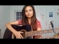 Shape of you | Ed Sheeran - Cover [Stephanie Sansoni]