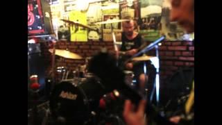 Video Ginnungagap v Promblem clubu Vaše životy