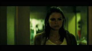 Nonton Official Psych 9 Trailer Film Subtitle Indonesia Streaming Movie Download