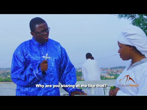 Eni Owo Part 2 - Latest Yoruba Movie 2017 Premium Starring Toyin Aimakhu | Bimbo Manuel